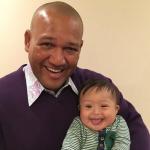 ラミレス監督の子供と孫の名前(画像)息子がダウン症の病気って本当?
