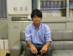 関根貴大 高校時代 学生時代 画像 顔写真