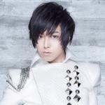蒼井翔太の本名と性格(画像)嫌われる理由とブログで削除された問題発言