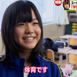 イモトアヤコにそっくり?な高梨沙羅選手の画像と山田いずみコーチ写真