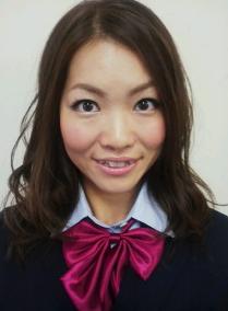 イモトアヤコ 似ている 高梨沙羅 画像