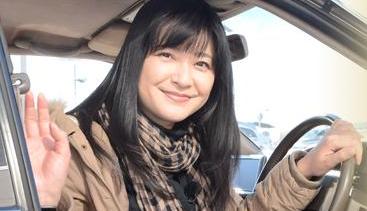 伊藤かずえの画像 p1_25
