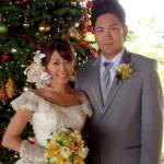 田中将大(マー君)も子供に大喜び!里田まいが第一子の息子出産!
