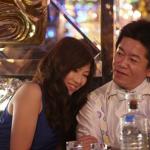 ホリエモンこと堀江貴文の現在の資産と彼女 子供と結婚相手の嫁は今?