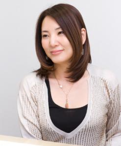 広瀬香美 元妻 画像