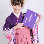 サッカー大迫勇也の奥さん(画像・名前)半端なく可愛いケルンの嫁