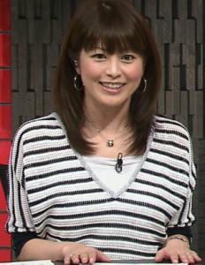 沢村拓一 嫁画像 森 麻季 顔写真