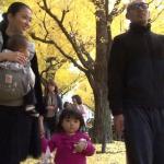 市川海老蔵の娘・息子・妻の写真(家族構成)母と隠し子供・借金原因