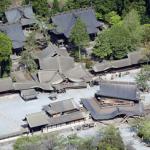 熊本地震の被害画像と未来人6月予言・前兆・陰謀論(現地・現在写真)