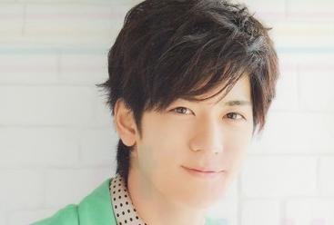吉田羊と熱愛のHey! Say! JUMP ... - biz-journal.jp