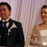 旦那と離婚して独身になった西川史子の理由はdv?結婚相手の夫の性格?