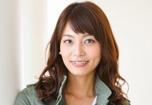 相武紗季 結婚 顔写真