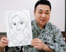千代大海龍二 結婚相手 妻画像