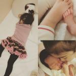 西山茉希が子供を妊娠出産(画像)旦那の早乙女太一のDV離婚説の原因も