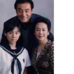 かわいいと評判の高橋真麻の旦那(夫)候補の結婚相手彼氏と元カレ画像