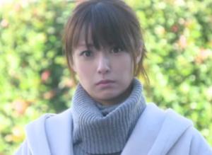 深田恭子 顔写真 画像