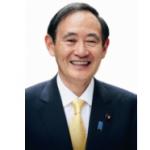 菅義偉の妻と息子 有能最強の官房長官の経歴と在日韓国人・菅直人の違い