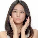 木村文乃の旦那画像・名前 結婚相手の夫の職業と年齢と元旦那とは?