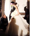 安田美沙子の結婚相手の旦那画像 子供妊娠も夫の不倫(浮気)で離婚か