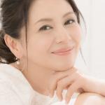 小泉今日子の結婚相手の元旦那と子供 夫との離婚理由と再婚の目途