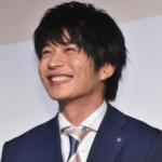 田中圭の結婚相手の嫁 離婚も噂される妻さくらとの子供は娘2人